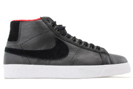 BLAZER SB ELITE LANCE MOUNTAIN