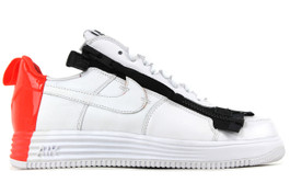 LUNAR FORCE 1 SP / ACRONYM  (SIZE 12)