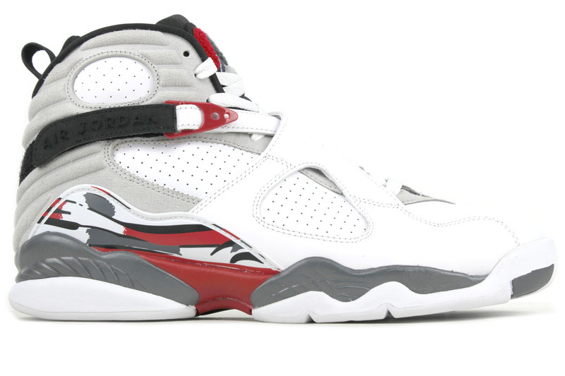 official photos 9bea3 cc155 ... AIR JORDAN 8 RETRO BUGS 2013. Image 1. Loading zoom