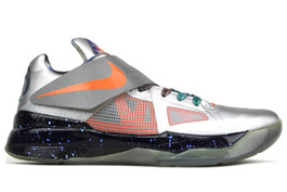 Brands - Nike Basketball - KD - Page 1 - IndexPDX c3139c63f
