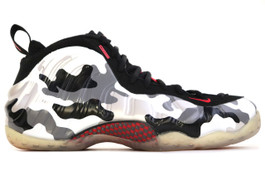 AIR FOAMPOSITE ONE PRM FIGHTER JET