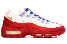 AIR MAX 95 DORNBECHER 2011