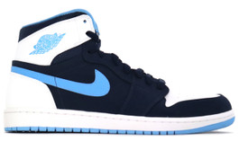 AIR JORDAN 1 RETRO HIGH CHRIS PAUL PE