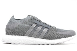 EQT SUPPORT ULTRA PK KING PUSH