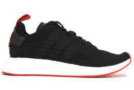NMD_R2 PK BRED