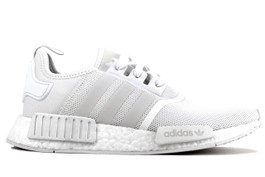 NMD_R1 TRIPLE WHITE 2017