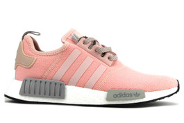 NMD_R1 W VAPOUR PINK