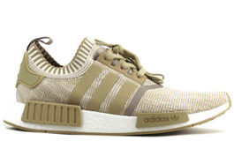 NMD_R1 PK LINEN BY1912