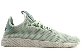 PW TENNIS HU GREEN