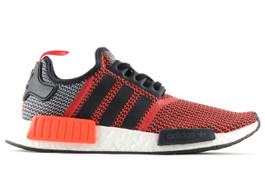 NMD_R1 LUSRED (SIZE 9)