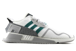 EQT CUSHION ADVANCE NORTH AMERICA
