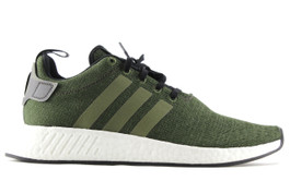 NMD_R2 OLIVE SAMPLE