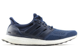 ULTRA BOOST M NAVY 1.0
