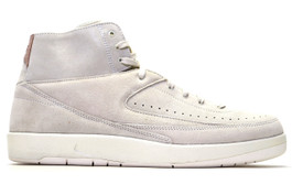AIR JORDAN 2 RETRO DECON SAIL