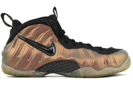 AIR FOAMPOSITE PRO GYM GREEN (SIZE 9.5)