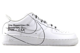 WMNS NIKE AIR FORCE 1 CAMPUS WORKSHOP