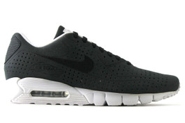 AIR MAX '90 CURRENT MOIRE