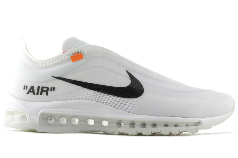 newest c453a 8b8b5 ...  THE 10   NIKE AIR MAX 97 OG (SIZE 6.5). Image 1. Loading zoom