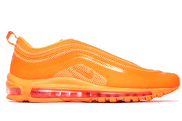 AIR MAX '97 HYPERFUSE TOTAL ORANGE