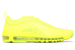 AIR MAX '97 HYPERFUSE VOLT