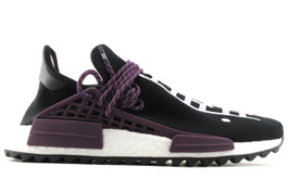 PW HU HOLI NMD MC EQUALITY