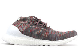 ULTRA BOOST MID KITH