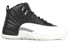 30184f8c493 AIR JORDAN 12 RETRO PLAYOFF 2012 (SIZE 11.5)