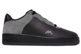 684c3d6bba0a Brands - Nike Air Force 1 - Page 1 - IndexPDX