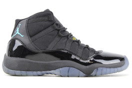 6e14372502e8bb AIR JORDAN 11 RETRO (GS) GAMMA (SIZE 6.5Y)
