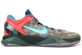 51999d315c70 Brands - Nike Basketball - Kobe - Page 1 - IndexPDX