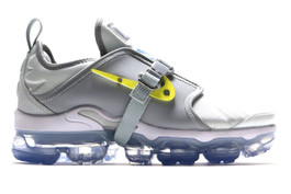 AIR VAPORMAX PLUS OA LM PARIS WORK IN PROGRESS