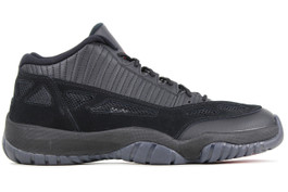 AIR JORDAN 11 RETRO LOW REF