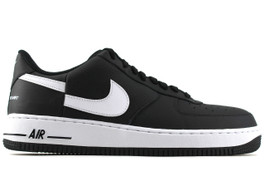 AIR FORCE 1 / SUPREME / CDG (SIZE 10)