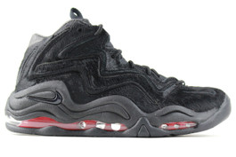 AIR PIPPEN QS KITH
