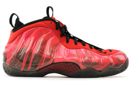 AIR FOAMPOSITE ONE PRM DB 15TH ANNIVERSARY