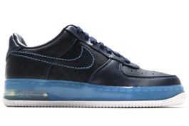 AIR FORCE 1 SPRM MAX AIR '07 OBSIDIAN