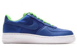 AIR FORCE 1 LOW PREMIUM SP HUARACHE