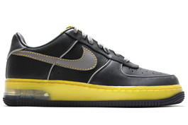 AIR FORCE 1 SPRM MAX AIR '07 ZEST