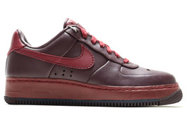 AIR FORCE 1 LOW SUPREME MCO CB CHARLES BARKLEY