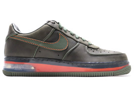 AIR FORCE 1 SPRM MAX AIR 07 BERLIN