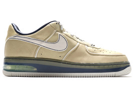 AIR FORCE 1 SPRM MAX AIR '07 TWEED
