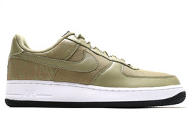 AIR FORCE 1 LOW MILITARY QK ARMED FORCES