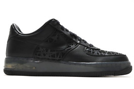AIR FORCE 1 SUPREME MAX AIR BIRDS NEST