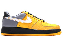 AIR FORCE 1 PREMIUM 07' SOUTH BRONX CHOZ