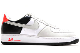 AIR FORCE 1 LOW PREMIUM INFRARED