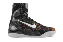 KOBE IX ELITE MASTERPIECE
