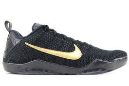 KOBE XI (11) ELITE LOW FTB