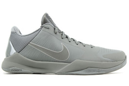 NIKE ZOOM KOBE V (5) FTB FADE TO BLACK