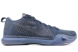 KOBE X (10) ELITE LOW FTB