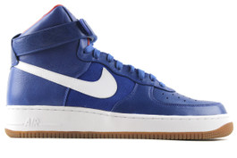 AIR FORCE 1 HI PREMIUM BOBBITO